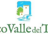 Il nuovo logo del Parco del Treja