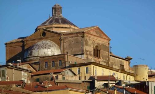 Monte Compatri – Conferenza Stampa Memorial Giuseppe Augello