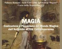 Castelli Romani. Mito, Religioni e Tradizioni eno-gatronomiche