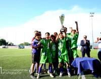 Ostia Mare 16° Squadra Del Torneo Memorial Augello