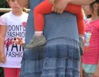 Pavona, Villa Contarini: successo per la festa di fine anno scolastico