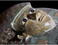 """""""Archeologia nella necropoli tebana"""": al Museo Egizio"""