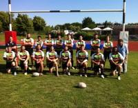 Lirfl (rugby a 13), a Gladiators e Magnifici gli incontri d'andata contro L'Aquila e Puma