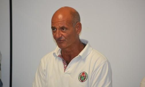 Ssd Colonna, il presidente Urgolo dopo la festa di chiusura: «Un'annata tutto sommato positiva»