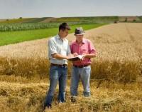 La formazione, uno strumento per valorizzare le produzioni agricole