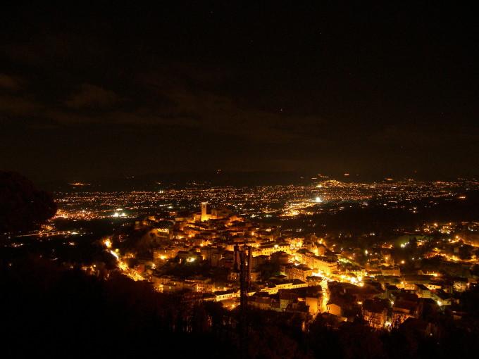 Monte Compatri, presentazione del progetto di marketing territoriale