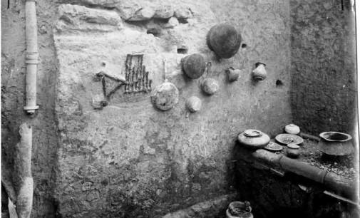 Scavi di Pompei, continua il progetto di musealizzazione diffusa