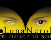 """Ravenna – 14esima edizione del Festival """"GialloLuna NeroNotte"""""""