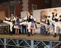 Carpineto – X° Festival Internazionale del Folklore nei Monti Lepini