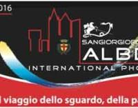 San Giorgio & Albenga International Photography 2016 – 2^ edizione