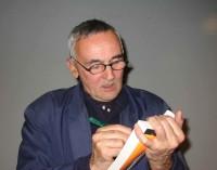 L'Associazione Frascati Poesia – In ricordo di Valentino Zeichen