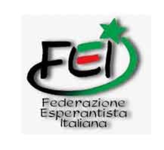 Frascati – Conferenza  sull'esperanto