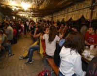 Pallio della Carriera, 12 e 13 agosto al via le feste propiziatorie dei Sette Rioni Storici