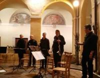 Concerti al Chiostro XXVIII rassegna