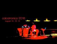Calcatronica 2016