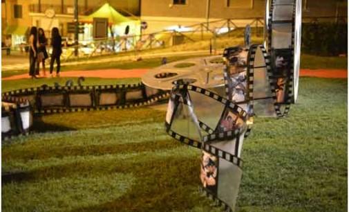 Ariano International Film Festival – 5 agosto, verso il gran finale!