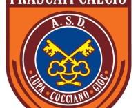 Comunicato stampa Asd Frascati Calcio