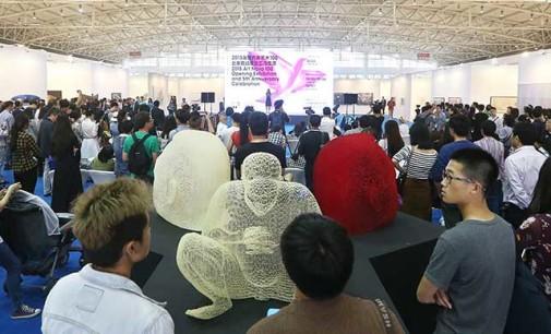 Ritorna Art Nova 100 a Pechino