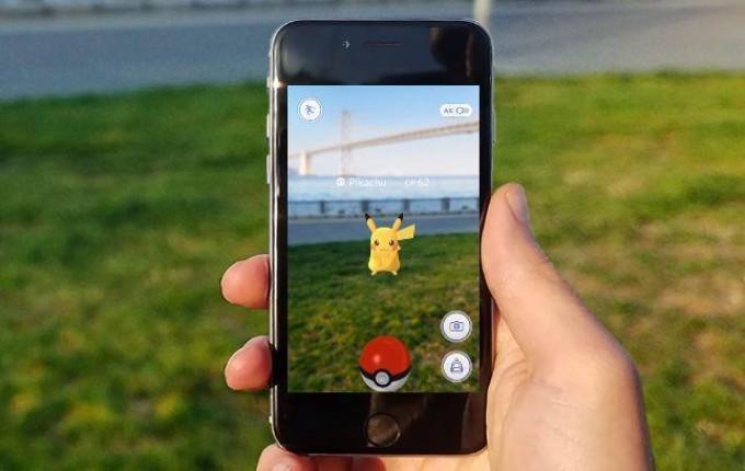 Dopo Pokémon Go, la società si interroga sulla cultura della dipendenza