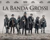 Primo film italiano finanziato dal web