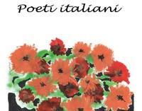 Ecco le voci liriche dell'Italia di oggi