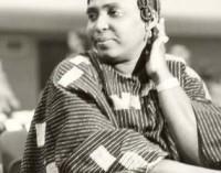 #Nonleggeteilibri – Cara mia, donne del Senegal