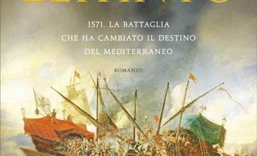 Marino – Conferenza storica su Lepanto con la prof.ssa Siliato