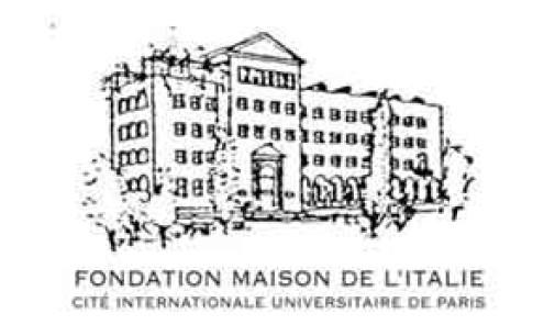 A Parigi la presentazione della traduzione francese dell'autobiografia di Maurizio Valenzi