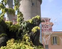 Marino Presenta La 92^ Sagra Dell'uva