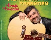 Tuscolo Arte Festival si conclude a Zagarolo con Pannofino