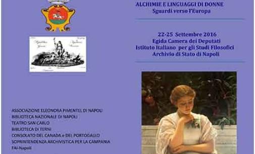 Parte la IX edizione Festival della Letteratura