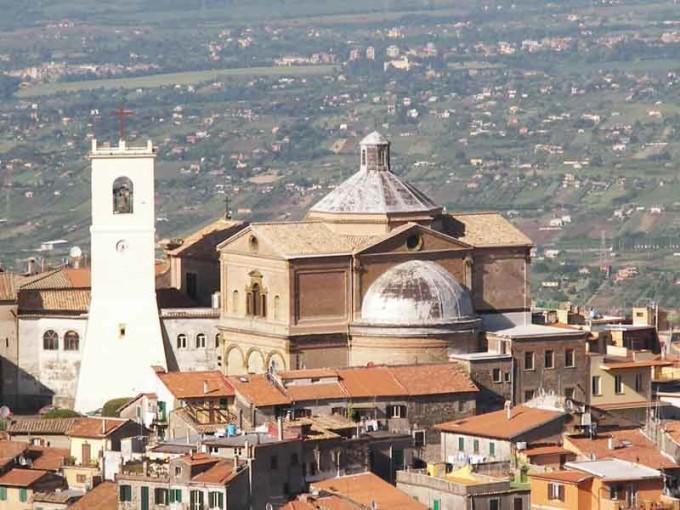 Conconrso fotografico internazionale Wiki Loves Monuments