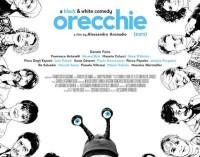"""Tre premi ufficiali a Venezia per """"Orecchie"""""""