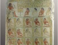 Visitare il Museo Egizio alla scoperta di antichi reperti
