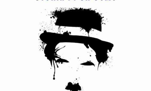 """Teatro del Torrino – """"Charlie Chaplin Storia di un uomo"""""""