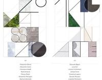 XXRassegna Massenzio Arte – Premio VigiliinArte
