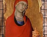 Loreto-La Maddalena, tra peccato e penitenza  a cura di Vittorio Sgarbi