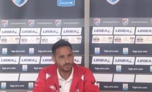 Lega Pro, Mastropietro mette ko l'Olbia