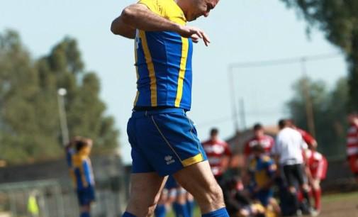 """Lirfl (rugby a 13), Lavini lotta contro la """"maledizione"""": «Spero di tornare in Nazionale»"""