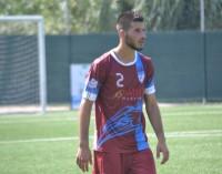 Serpentara calcio (Ecc), Ilari: «La squadra è forte, torneremo a lottare per il vertice»