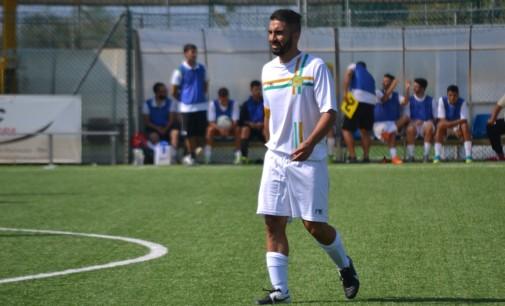 Racing Club calcio (Ecc) avanti in Coppa, Bacchiocchi: «Una bella spinta anche per il campionato»