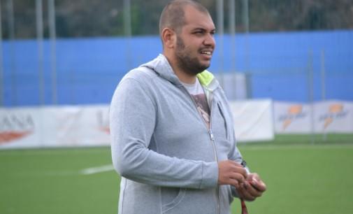 Città di Montecompatri calcio (II cat), Schillaci: «La squadra è motivata per l'esordio»