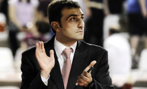 Basket: verso esordio contro Vis Nova; coach Origlio carica squadra; siamo pronti