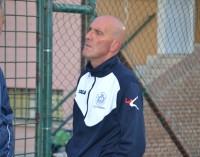 Ssd Colonna (calcio), l'obiettivo di Sernicoli: «La Juniores provinciale deve ambire ai play off»
