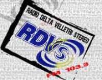 L'archivio audio di Radio Delta Stereo donato al Polo Espositivo Juana Romani