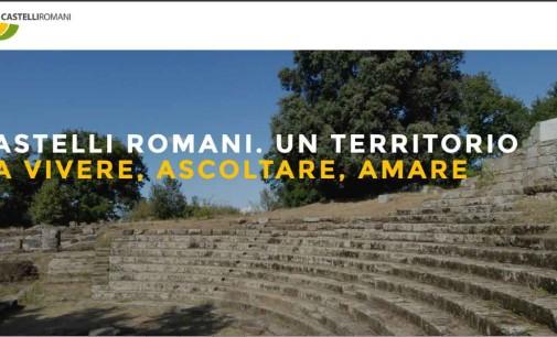 Rimini. La DMO Castelli Romani al TTG Incontri 2016