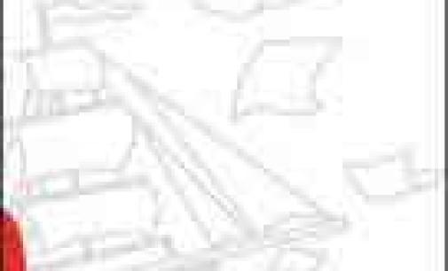 Frascati – Raccontami la mia storia