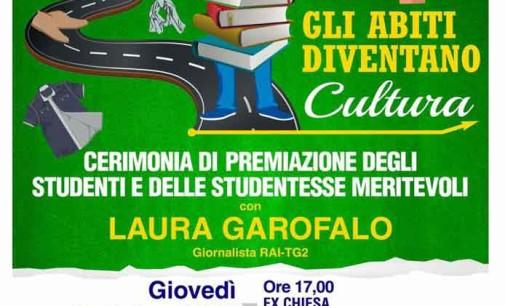 """Albano, domani """"Investiamo sull'Istruzione"""""""