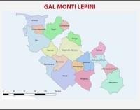 """Finanziato il """"Gal Monti Lepini"""""""