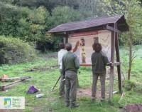 Santuario Falisco di Monte li Santi